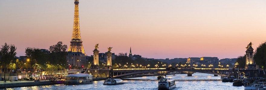 Activités enrichissantes à Paris